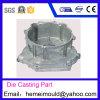 Legierungs-Teil-Gussteil des Qualitäts-sterben Aluminiumteil-/Zine