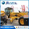 Heiß-Verkauf des neuen Liugong Clg4215 Bewegungssortierers mit Trennmaschine