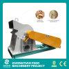 Nova Máquina triturador de madeira de biomassa / moinho de martelo de madeira