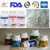 Matière première première orale de Methyltrienolone de stéroïde anabolique pour la perte de poids