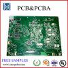 Carte de circuits imprimés multicouches haute Quility PCB fabricant en Chine