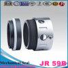 Joint mécanique Propriétés Smart John Crane 59b le joint torique