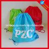 Bekanntmachen von 30*40cm Organic Drawstring Bags