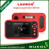 2016 più nuovo Software Launch Creader Crp129 Obdii/Eobd Auto Code Scanner Free Update Online Diagnostic per 4 System Launch Crp129