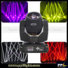 Philips 200With Osram 230W Beam Moving Head Light