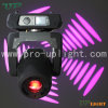 330W 15r Viper Spot Moving Head Light