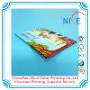 La Cina Printer Service Children Book Printing Company