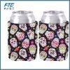 Neopren-Bier Koozie Flaschen-stämmiger Halter kann Kühlvorrichtung