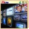 Светодиодный индикатор на дисплее Wall-Mounting рекламы (020-1)