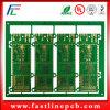 12V PCB Circuit Board van USB