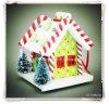 Décoration d'argile/Noël de polymère, décoration d'argile de polymère, argile mol de polymère pour la décoration de Noël