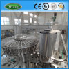 Equipamento de chá (CGFR32-32-10)