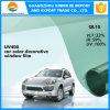 Pellicola di vetro astuta 1.52*30m della tinta della nuova di Arrivel UV400 di pelle di cura automobile della pellicola