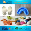 Dental de alta calidad material de impresión de Alginato de Sodio