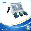 Переносные пневматические Hemostat Infusion с электронным управлением (DZ)