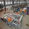 MDF 목제 위원회 생산 라인 가장자리 Bander /Wood 기계