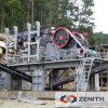 Prijs de van uitstekende kwaliteit van de Installatie van de Stenen Maalmachine 50tph