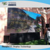 High Quality Outdoor LED Video Screen Wall (P5 module)