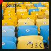 Chaises sport, sièges extérieurs Sièges sièges Oz-3058 pour Football Club