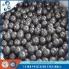 Pezzo di ricambio automatico del bicromato di potassio che sopporta le sfere d'acciaio da vendere