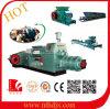 Briques de boue du sol automatique Machine de moulage (JKR45/40-20)