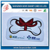 Size speciale Plastic Membership Card con Discount
