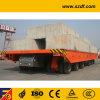 造船業の運送者/船修理運送者(DCY320)