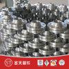 Bride de l'acier inoxydable A105 d'ajustage de précision de pipe