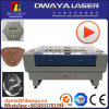 Cortadora de papel del laser del CO2 80watt