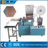 Machine à emballer individuelle à grande vitesse de paille de machines de lever de soleil