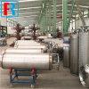 Kälteerzeugender flüssiger Stickstoff-Gas-Zylinder