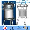 Prefilter Basket Type Filter für Beverage