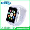 Дешевый франтовской вахта спорта людей wristwatch вахты для Ios и Android