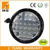 7 '' 5D LED Headlight Car Accessories LED Headlight