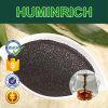 De Fabrikanten van Humate van het Kalium van Huminrich 60%Ha+10%K2o