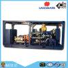 Boiler die Mechanische Schoonmakende Machine Op hoge temperatuur voeden (JC68)