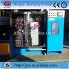 Jcjx-B22dt Fine Wire Drawing Machine con Annealer