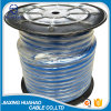 Staal Reel Packing Welding Cable (16mm2 25mm2 35mm2)