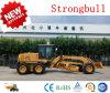 165HP La construction de routes de niveleuse 180HP GR165 PY180 Prix de qualité