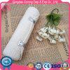 Crepe de algodão alto bandagem elástica