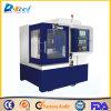 Formteil-Gravierfräsmaschine-Preis der ATC-Metallfräsmaschine-Ceter/