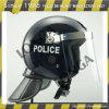 現代Anti Riot HelmetおよびPolice Riot Helmet