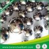 Kohlenstoffstahl-Kugel des Soem-Fabrik-ISO9001 zugelassene Grad-50#