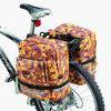 Les sports, l'extérieur, le Cyclisme Vélo Sac, Sac, Sac à vélo, Pannier Sac (Jb10C029)