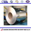 Galvalume-Stahl Coil/Gl Prim Qualität