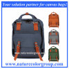 Модный помытый Backpack спорта Backpack школы 2017