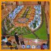 표시의 프로젝트 건물 모형 또는 건물 모형 또는 주거 건물 모형 또는 공공 건물 모형 또는 모든 종류