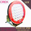 Fabrikant Super Bright 96W CREE LED Driving Light