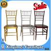 Furniture를 위한 결혼식과 Event Chairs Cheap Chiavari Chairs