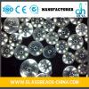 Nuovo disegno di buona stabilità chimica i branelli di vetro da 1 millimetro